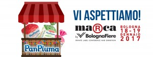 PanPiuma a Bologna
