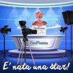 Nuova avventura televisiva su Mediaset