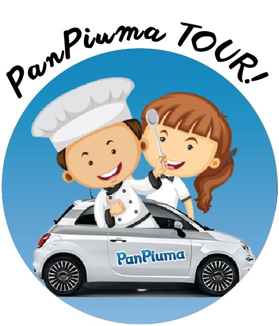 PanPiuma Tour
