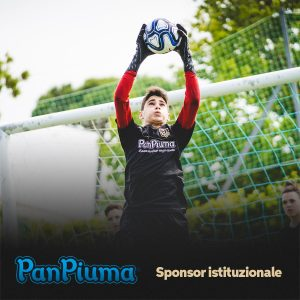 Buffon Football Academy
